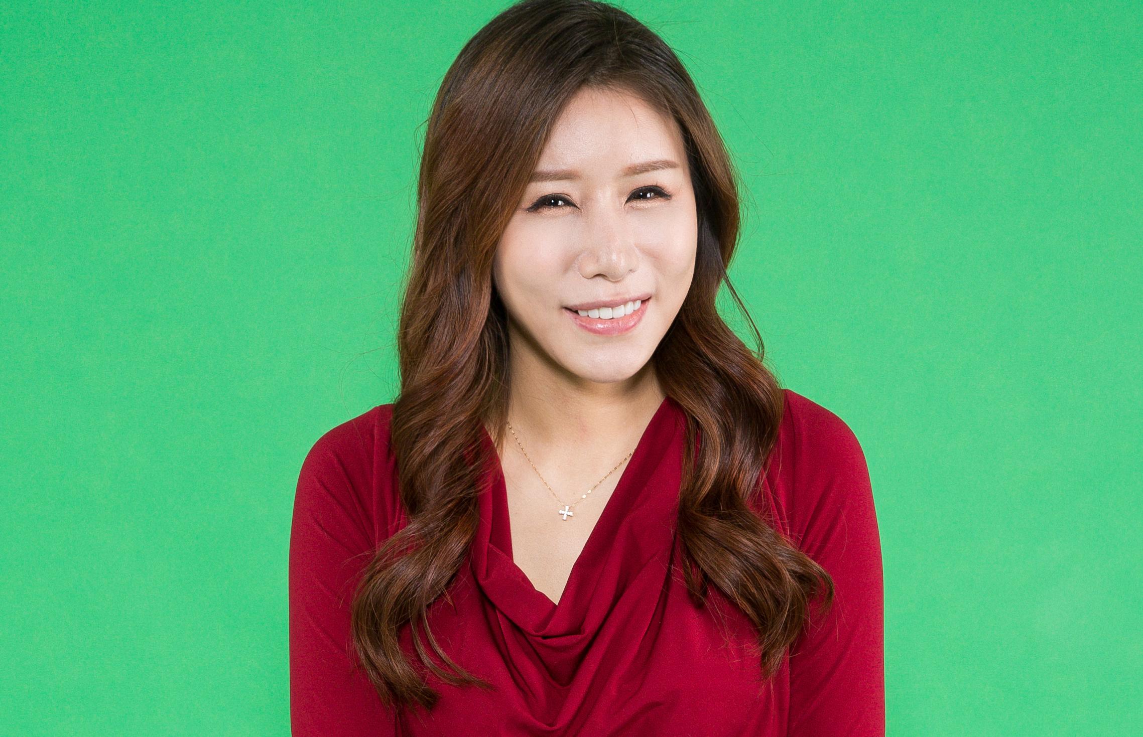 [최고의순간] 2015 결산 2탄, '스포츠계의 대세' TOP 3