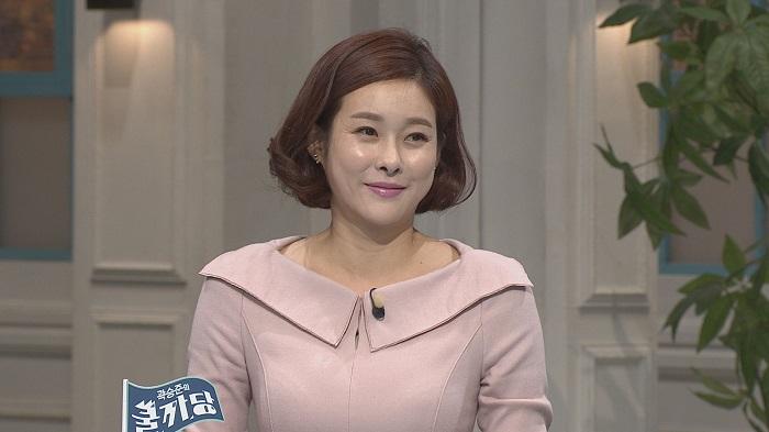 '곽승준의 쿨까당' 여행 경비 줄이는 항공권, 면세점 꿀팁 대공개!