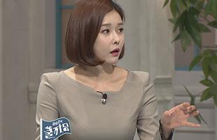 <곽승준의 쿨까당> '핀테크' 열풍, 현명한 활용법 대공개!