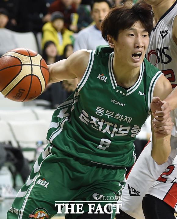 원주동부 김창모
