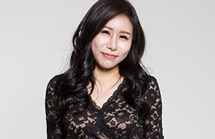 [최고의순간] 2016 리우올림픽 아시아 축구 최종예선 희로애락 top 4!