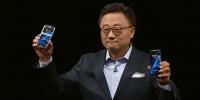 [최승진의 게임카페] 삼성 '갤럭시S7', 게임산업 '청신호'