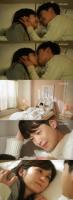 [영상] '한 번 더 해피엔딩' 장나라♥정경호, 로맨틱 하룻밤 '심쿵'