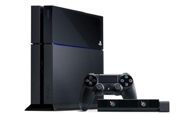 전 세계 비디오게임 시장 경쟁이 갈수록 격화되고 있는 가운데 소니가 '플레이스테이션4'의 업그레이드 모델을 내놓을 것이란 전망이 주목을 받고 있다. 사진은 기존 '플레이스테이션4' /더팩트DB
