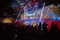 [최승진의 게임카페] 삼성전자의 게임 프로모션, 향후 전략이 기대된다