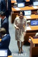 [이철영의 정사신] '부인 먼저' 김수민·국민의당, 제대로 가고 있습니까