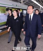 [이철영의 정사신] 정의당의 '메갈리아' 논란과 양성 차별