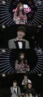 [tvN10 어워즈] '사랑꾼' 안재현부터 '입담꾼' 이서진까지, ★ 말말말