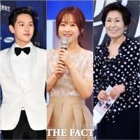[TF초점] '미생'·'오나귀'·'디마프', tvN 시상식 홀대? '우리가 봤어! 잘했어!'