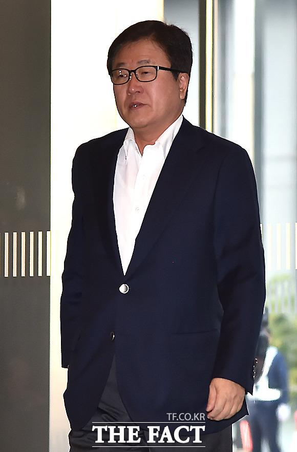 박상진 삼성전자 사장