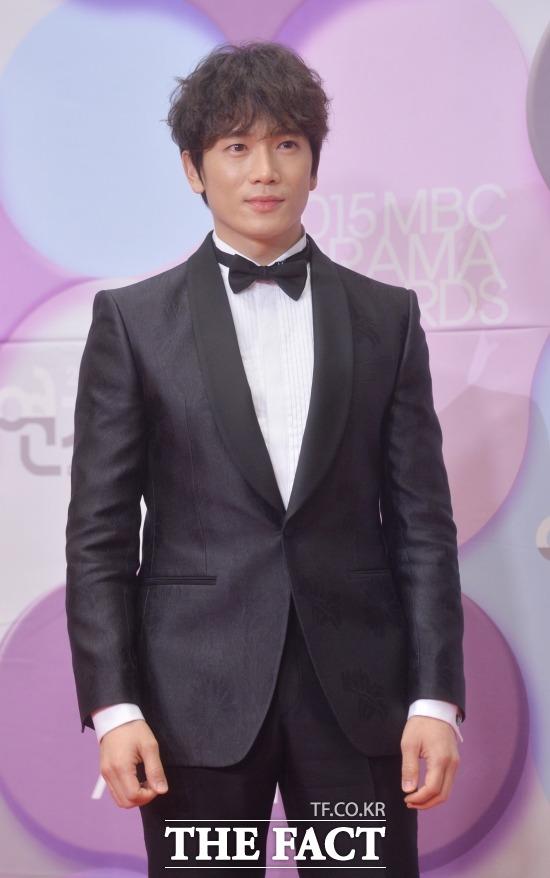 배우 지성이 MBC 킬미, 힐미 김진만 PD가 메가폰을 잡은 역적 홍길동 출연 제안을 받고 고민중이다. /더팩트 DB