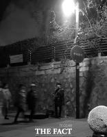 [이철영의 정사신] '내로남불' 정치권, 청년들의 희망을 빼앗다