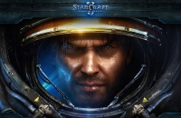 [최승진의 게임카페] '스타크래프트2'와 AI 대결이 주는 의미