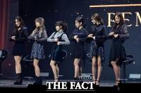 [TF포토] 티아라, 이젠 소녀가 아닌 '숙녀랍니다~'