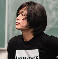 주진우 '정유라 패드립 폭로' 재조명, 檢 이대 특혜 의혹 정조준