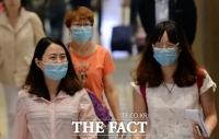 A형 독감 증상은? 예방 접종 맞아도 걸린다!