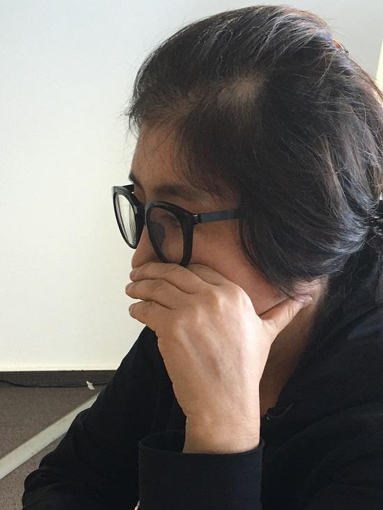 """최순실은 키친 캐비닛? 朴대통령 '황당 답변'…""""견강부회"""" 비난 고조"""