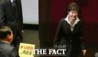 [이철영의 정사신] 박 대통령은 '이방인', 국민은 부조리에 대항 중
