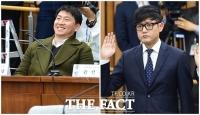 청문회 위증 교사 의혹, 노승일과 박헌영 '엇갈린 주장' …