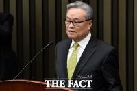 [TF초점] 새누리, 대권주자 후보 기근…'옥석' 발굴 주목