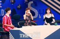 [TF사진관] '3040 세대에게도 아름다움을!'…'여자플러스' 녹화현장