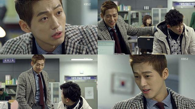 韩剧,你一定追得多!那些5部反映现实社会与生活的韩剧,你都看过了吗?