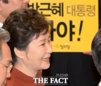 [이철영의 정사신] '난세'를 초래한 연산군과 박 대통령은 닮았다