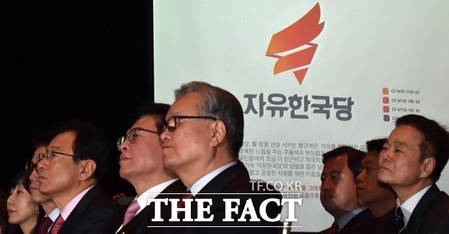 북한의 미사일 발사와 김정은 노동당 위원장의 이복형 김정남의 피살 사건으로 분 북풍이 안보를 중요 가치로 강조해온 여당에 유리하게 작용될지 주목된다. /이새롬 기자