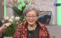 김영옥 나이, '81세 아냐 만 나이로 79세'