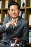오민석 판사 우병우 영장 기각 정청래