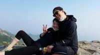 [강일홍의 연예가클로즈업]설리-최자, '아무도 아쉽지 않은 일상적 결별'