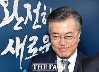 [TF초점] 文 '표창원에 손혜원까지' 영입인사 논란…