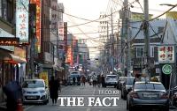 [TF포토기획] 중국 '사드 보복'에 고개드는 '반중 감정'
