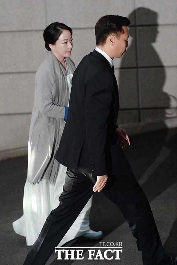 정몽원 한라그룹 회장
