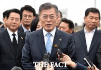 민주당 선대위 2차 인선, 강기정·김영록 합류‥