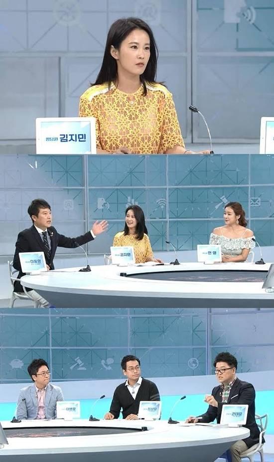 '곽승준의 쿨까당' 215회 스틸. 10일 방송되는 케이블 채널 tvN '곽승준의 쿨까당'에서는 수학 공부법을 공개한다. /tvN 제공