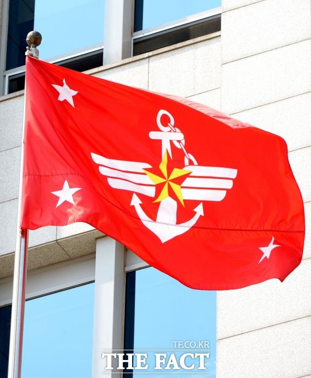 '사드 보고누락' 위승호 국방정책실장, 육군 정책연구관으로 전보
