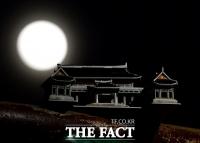 [TF포토에세이] 대통령 취임 한 달, 민심 품은 MOON