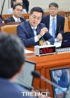 [TF스토리] '판잣집' 소년가장에서 경제사령탑으로…김동연, 신화를 쓰다