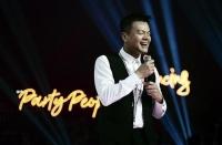 [단독] 박진영의 '파티피플', 방청권 고가 판매 '꼼수 의혹' 논란