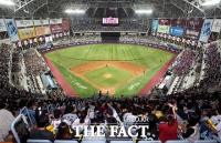 [최용민의 초이스톡] 광고가 야구장으로 간 까닭은?