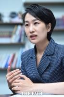 [TF인터뷰] 김수민 의원