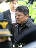 [TF분석] 박지만 동기 '육사 37기' OUT…文정부 첫 군 수뇌부 인사가 '파격'인 3가지 이유