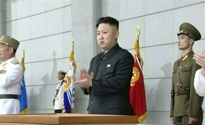 북한 주한미군 철수 주장 이유는? 트럼프 행정부가 주한미군 철수 카드를 만지작 거리고 있는 가운데 북한의 주한미군 철수 주장이 눈길을 끌고 있다. /서울신문 제공