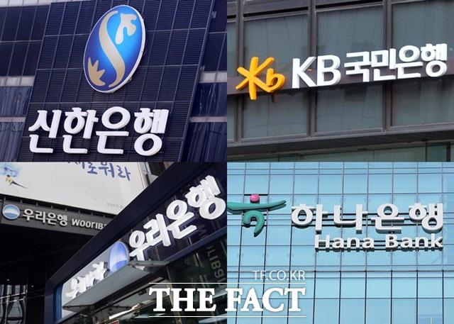 은행원 10명 중 9명 '고객 이익보다 실적 평가 위해 상품 판매'