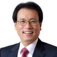 '장관급' 노사정위원장에 문성현 前 민노당 대표 위촉…'사회적 대타협' 힘 싣나