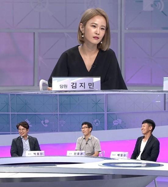 곽승준의 쿨까당 230회 스틸. 6일 방송되는 케이블 채널 tvN 곽승준의 쿨까당 230회는 폴리테인먼트 2탄으로 꾸며진다. /tvN 제공