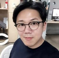 개그맨 신종령 폭행 혐의 구속! 닷새 만에 2건…마약검사 '음성'