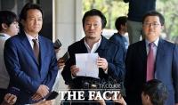 [TF포토] 이상호 감독