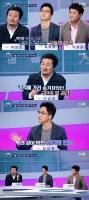 더팩트 이효균 기자, '곽승준의 쿨까당'서 특종 뒷 얘기 푼다